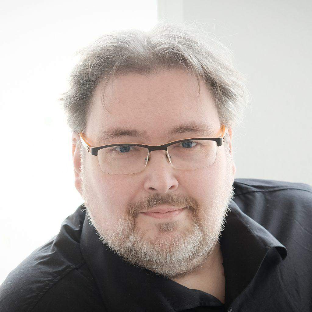 Stephan Sommer-Schulz;